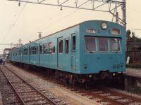 Toyamako1983_2