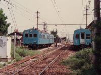 Toyamako1983_3