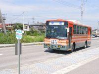 Kaisuiyoku_bus3
