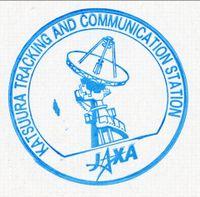 Jaxa20090822_5
