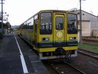Isumi_mooming20091012_202_1
