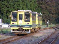 Isumi_mooming20091012_202_4