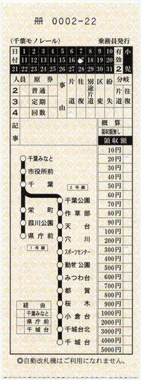 Monofes20091017_3