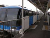 Tokyo_mono_20091024_1