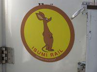 Isumi_mooming20091101_207_5