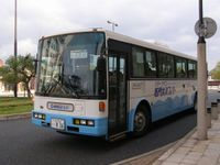 Mojiko20091115_1