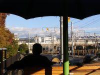 Umekoji20091114_2
