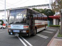 Mojiko20091115_4