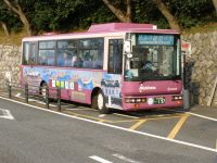 Mojiko20091115_5