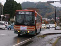 Yorokeikoku20091122_5