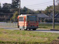 Isumi_junkan_20091123_4