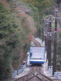 Hobasira20091116_2