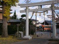 Isumi_bus20091128_1