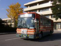 Isumi_bus20091128_2