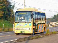 Isumi_bus20091201_1_2