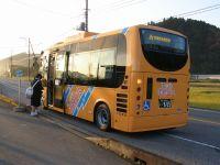 Isumi_bus20091201_2
