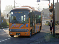Isumi_bus20091201_3
