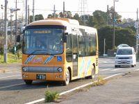 Isumi_bus20091201_4