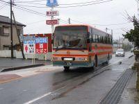 Kominato20091211