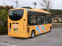 Isumi_junkanbus_20091213_2