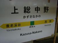 Kazusanakano20091213_5