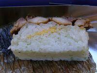Choshi_food_20091219_5