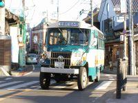 Sawara_bus_20091219_1