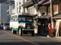 Sawara_bus_20091219_2