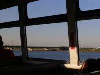 Sawara_bus_20091219_4