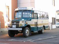 Sawara_bus_20091219_5