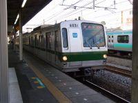 Tokyokinko2010_03