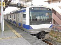 Tokyokinko2010_04