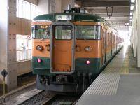 Tokyokinko2010_07