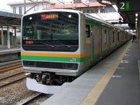 Tokyokinko2010_09