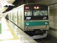 Tokyokinko2010_11