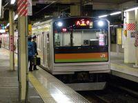 Tokyokinko2010_12