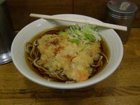 Tokyokinko2010_14