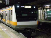 Tokyokinko2010_16