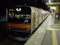 Tokyokinko2010_17