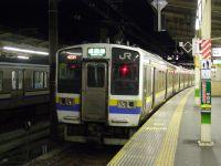 Tokyokinko2010_21