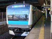 Tokyokinko2010_28