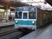 Tokyokinko2010_29