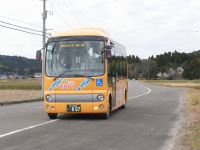 Isumi_simin_bus20100104_1