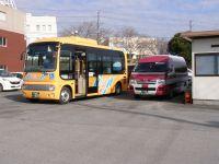 Isumi_simin_bus20100104_2