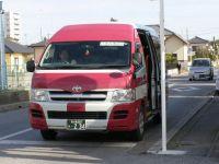 Isumi_simin_bus20100104_3