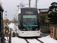 Toyama20100109_1