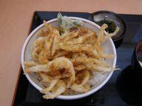 Toyama20100109_3