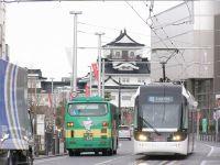 Toyama20100109_4