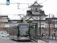 Toyama20100109_5