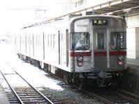 Nagano20100110_10